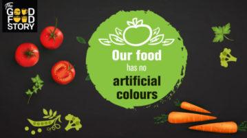 No-artificial-colours-McDonald's